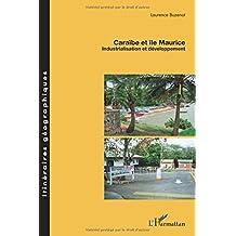 Caraïbe et île Maurice