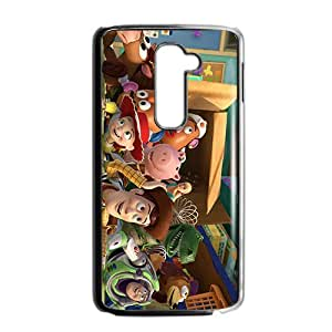 toy story Phone case for LG G2
