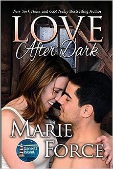 Love After Dark: Volume 14 por Marie Force