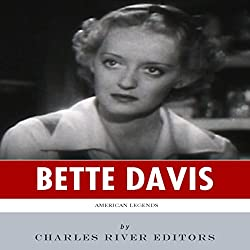 American Legends: The Life of Bette Davis