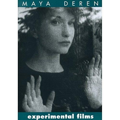 Maya Deren -