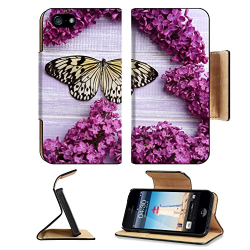 liili-premium-apple-iphone-5-iphone-5s-flip-pu-leather-wallet-case-beautiful-butterfly-and-lilac-flo