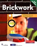 Brickwork NVQ Level 2 Student Book, 2nd edition