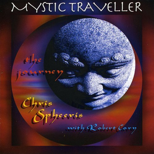 Price comparison product image Mystic Traveler - The Journey