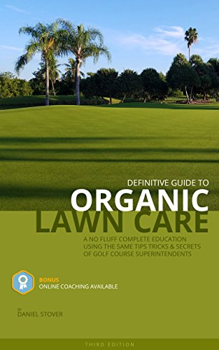definitive-guide-to-organic-lawn-care