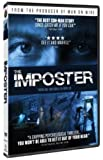 Imposter [DVD] [Import]