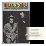 Bud & Lou: The Abbott & Costello story