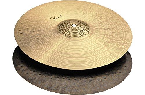 Traditional Hi Hat Medium Light - 3