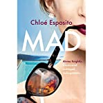 Mad: A Novel | Chloé Esposito