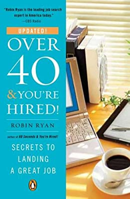 Secrets To Landing A Great Job