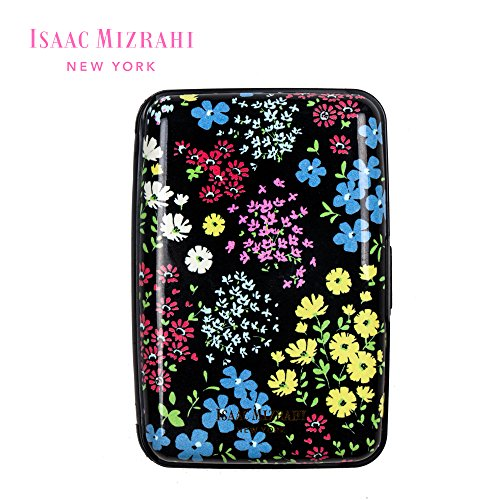 isaac-mizrahi-new-york-hard-case-wallet-with-rfid-protection