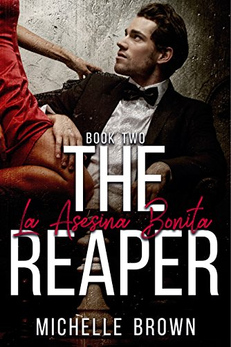The Reaper: La Asesina Bonita