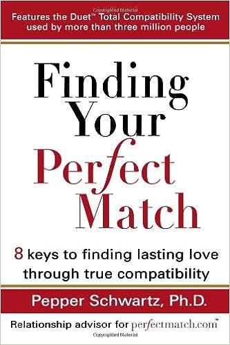 www perfectmatch com