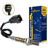 Kwiksen 234-9028 Air Fuel Ratio Oxygen Sensor Upstream Right Replacement for Toyota RAV4 2.0L 2001 2002 2003