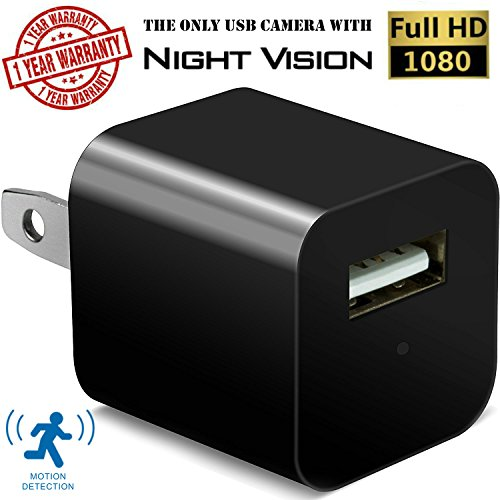 Usb Cctv Camera - 1