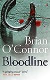 Bloodline: A Gripping Murder Story