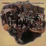 Rhinos, Winos & Lunatics - 1st