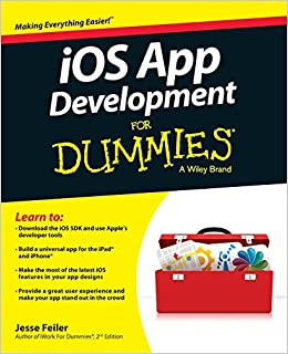 IOS FOR DUMMIES PDF DOWNLOAD