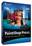 PaintShop Pro X5 [Old
