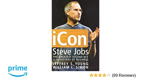 The Second Coming Of Steve Jobs Pdf