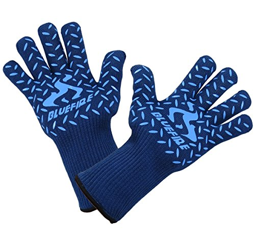Buy what are the best oven mitts