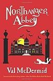 """""""Northanger Abbey"""" av Val McDermid"""