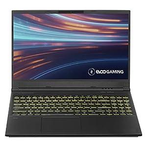 """Evoo Gaming 15.6"""" Laptop"""