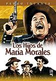 Los Hijos de Maria Morales