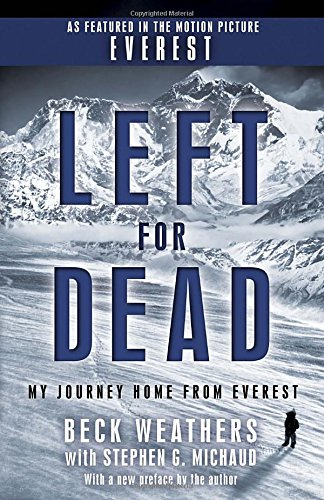left-for-dead-movie-tie-in-edition-my-journey-home-from-everest
