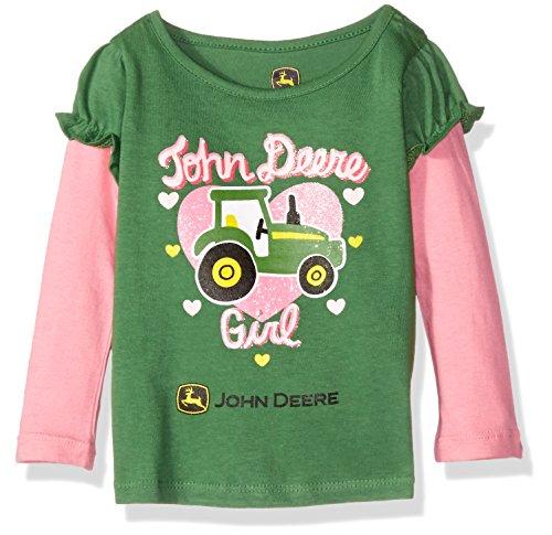 john-deere-girls-tee-green-medium-pink-24-months