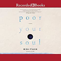 Poor Your Soul