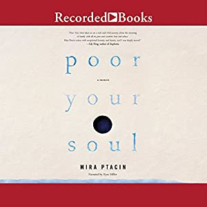 Poor Your Soul Audiobook