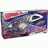Space 1999 - Eagle TransporterSpace 1999 - Eagle Transporter