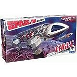 """MPC mpc825""""Space: 1999Eagle Transporter 22longue en plastique modèle"""