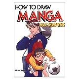 How to Draw Manga, Hikaru Hayashi, 4766112407