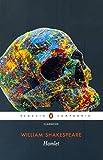 capa de Hamlet