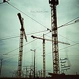 Bundle These Last Scattered Synapses (12'' Vinyl) [VINYL]