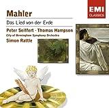 Image of Das Lied Von Der Erde