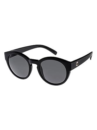 fd2367e970f Roxy - Gafas de sol - Mujer - ONE SIZE - Multicolor  Amazon.es  Ropa y  accesorios