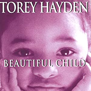 Beautiful Child Audiobook