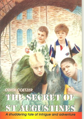 The Secret of St