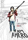 I am a hero - Volume 01