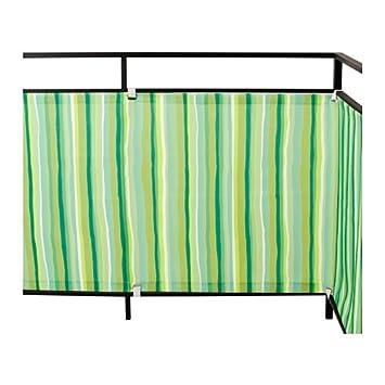 Sichtschutz Ikea ikea windschutz sichtschutz dyning sonnenschutz aus 100 polyester