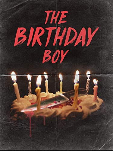 The Birthday Boy]()