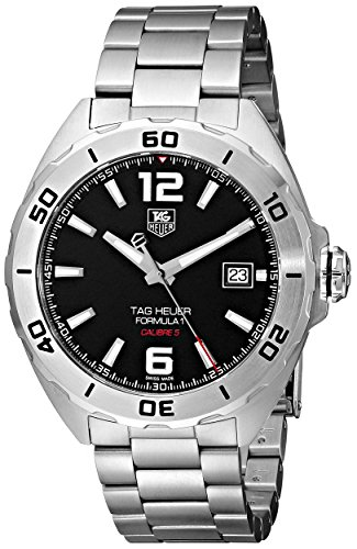 tag-heuer-mens-waz2113ba0875-stainless-steel-automatic-watch