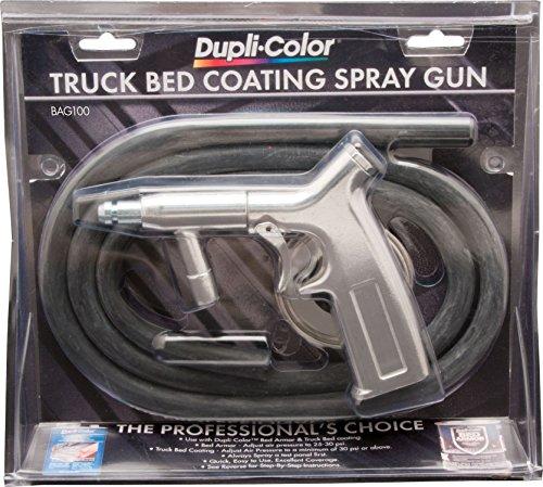 truck bed liner gun - 5
