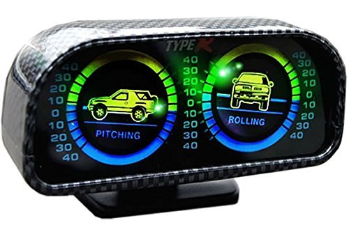 12v analog car clock - 7