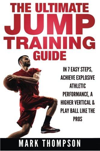 ultimate equipment guide volume 1 pdf