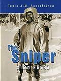 The Sniper Simo Hayha