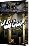 Cities of the Underworld: Season 1